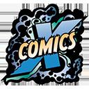 Michael Stock - Comic Book Letterer
