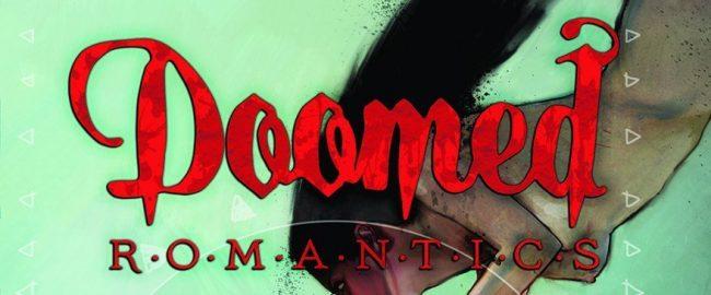 doomedromantics-title