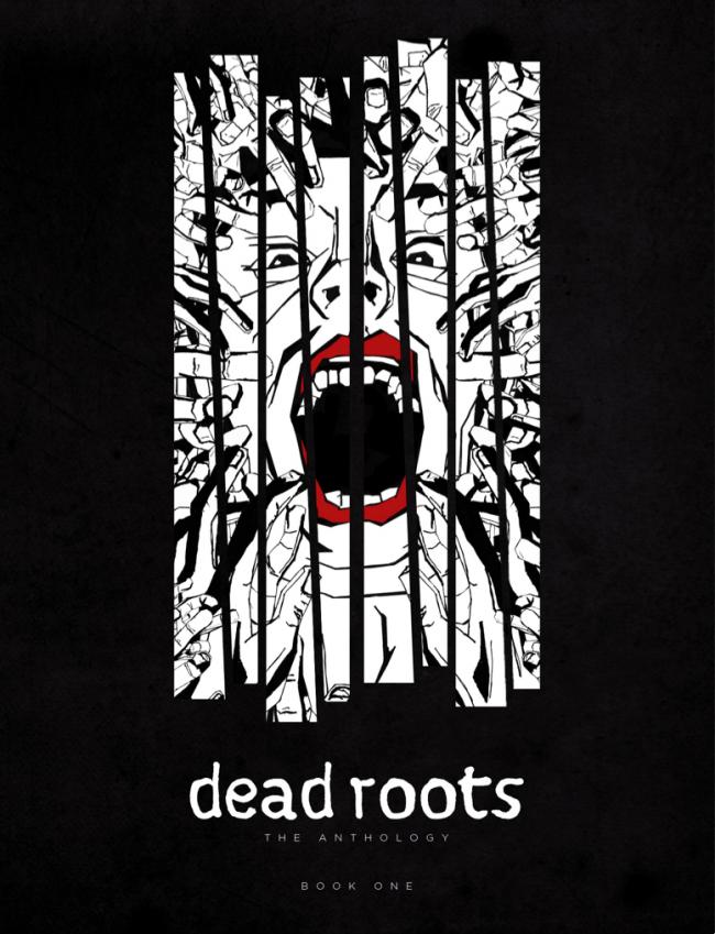 Dead Roots Vol 1